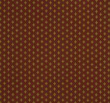 Trend, Decorative jacquards, арт.02003 Crimson
