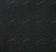 P535/03