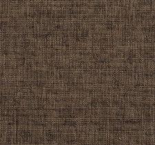 Casamance, Essentiel, арт.30311234