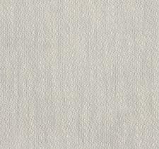 Holland & Sherry, Alona Linen Sateen, арт.DE12140