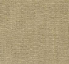 William Yeoward, Aranjasa Weaves, арт.FW066/03