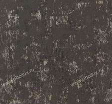 P622/07