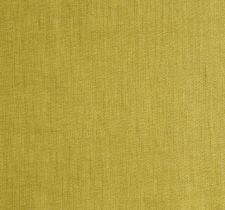 Casamance, 100%, арт.31080421