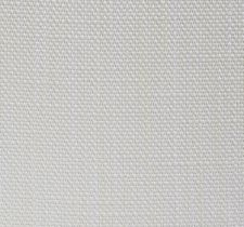 Casamance, Come, арт.7761133