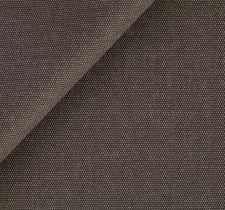 Jim Thompson, Indore Garden, арт.2137/06