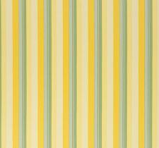 Ralph Lauren, Country co-ordinates, арт.FRL080/02