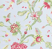 Thibaut, Signature Prints, арт. F76135