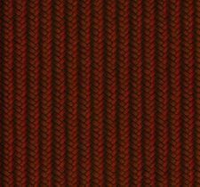 214035-M05