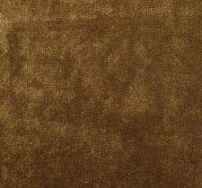 Casamance, Oxford, арт.3175246