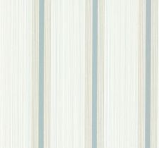 0286CVBRBLU