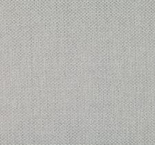 Black edition, Lorentz, арт.7645/02