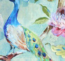 Prestigious, Art & Soul, арт.8507/709