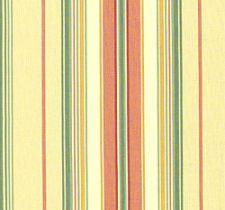 Thibaut, Stripe Resource III, арт.F92115