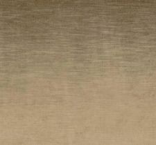 Casamance, Corolle, арт.35971615