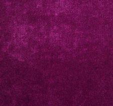 Casamance, Oxford, арт.3173512