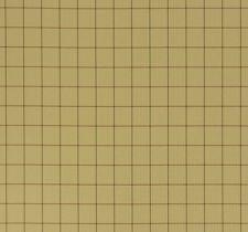 Ralph Lauren, Country, арт.FRL120/01