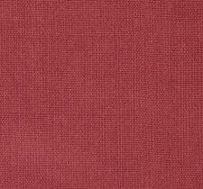 William Yeoward, Aranjasa Weaves, арт.FW066/12