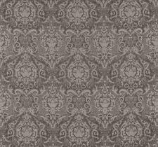 Black edition, Xanthina, арт.7566/02