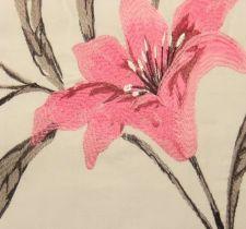 Prestigious, Flower Show, арт.3152238