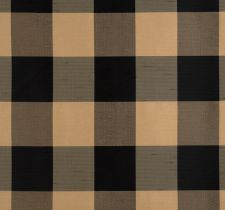 Trend, Jaclyn Smith Home brown black, арт.01859 Jet