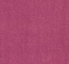 William Yeoward, Aranjasa Weaves, арт.FW066/14