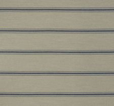 William Yeoward, Aranjasa Weaves, арт.FW059/02