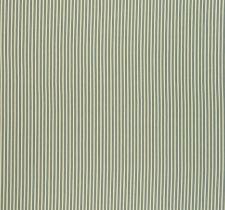 William Yeoward, Polperro, арт.FW074/01