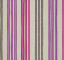 Designers guild, Nantucket, арт.F1699/04