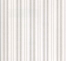 2668-21517