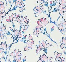 Designers guild, Kimono blossom, арт.F1899/01