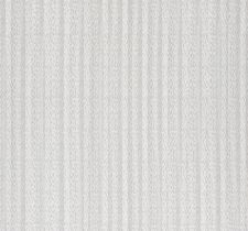 Designers guild, Zetani, арт.F2050/01