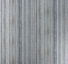 W6763-05