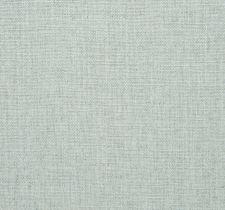 Designers guild, Moselle Vegetale, арт.F1965/11