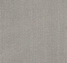 Holland & Sherry, Alona Linen Sateen, арт.DE12149