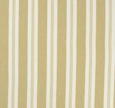 Ralph Lauren, Vintage Linen, арт.FRL168/03