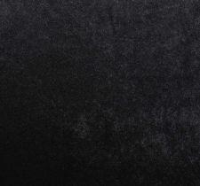 Casamance, Agate, арт.34110508
