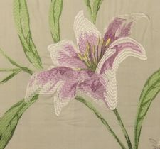 Prestigious, Flower Show, арт.3152805