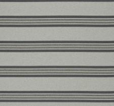 William Yeoward, Monsoreto, арт.FW140/03