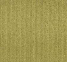 Designers guild, Moray, арт.F1739/16