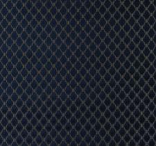 Christian Lacroix, Air de Paris, арт.FCL024/02
