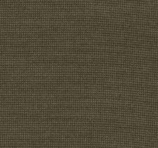 Ralph Lauren, Brookfield, арт.LFY64865F
