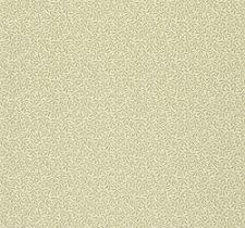 Thibaut, Small Print Resource II, арт.F95172