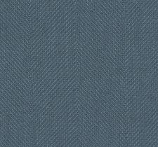 Ralph Lauren, Artiste de la Mer, арт.LCF65534F
