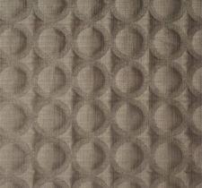 Thevenon, Thevenon la toile, арт.1275553A