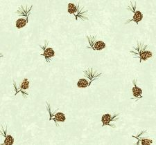 Pine-Cone-Spring-Green
