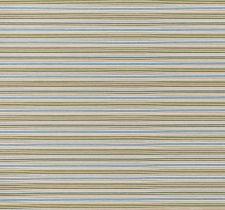 Jim Thompson, Palm Willow Weaves, арт.2126/02