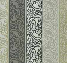 Designers guild, Darly, арт.F1607/03