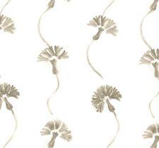 Designers guild, Kimono blossom, арт.F1901/03