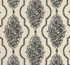Designers guild, Elizabeth, арт.FQ052/01