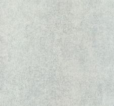 C010709